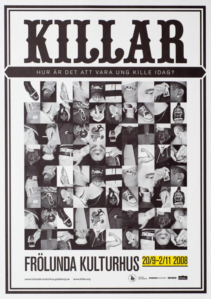 Affisch_Killar
