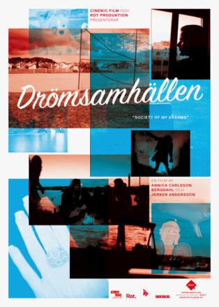 dromsamhallen-poster-800px