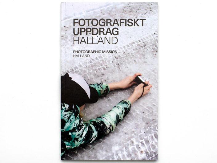 Fotografiskt Uppdrag Halland